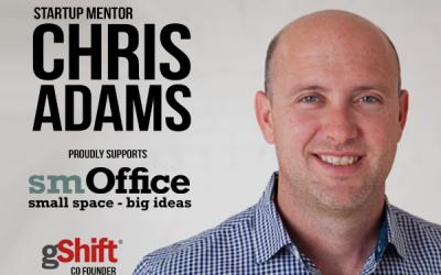 ChrisAdams-mentor-smoffice-2016