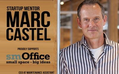 MarcCastel-mentor-smoffice-2016