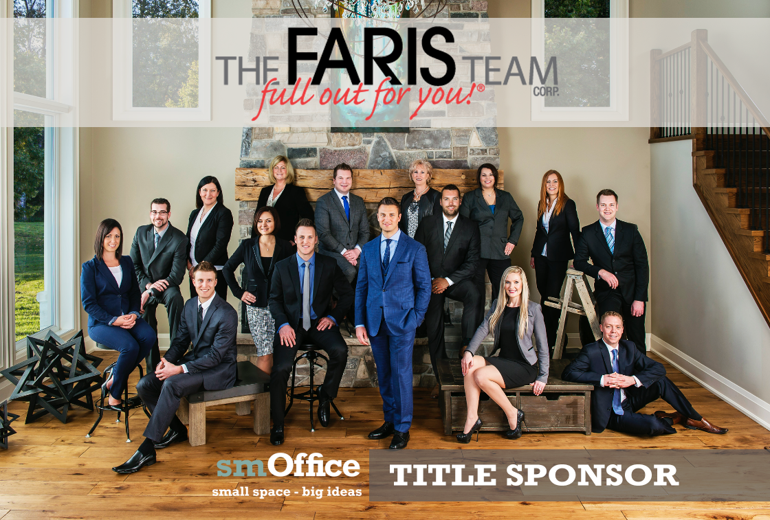 faristeam-titlesmoffice