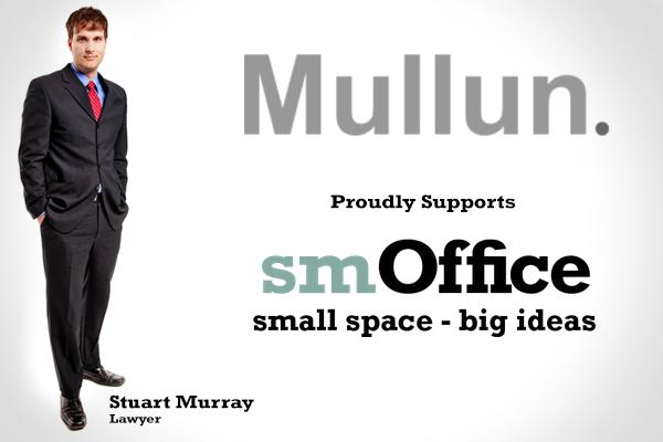 mullun-law-smoffice2016