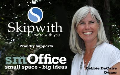 skipwith-smoffice2016