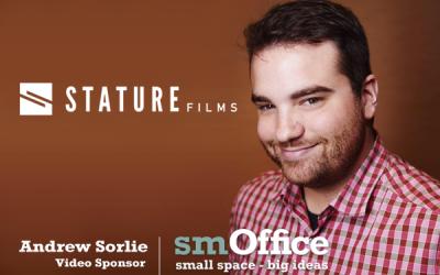 stature-videosmoffice2016