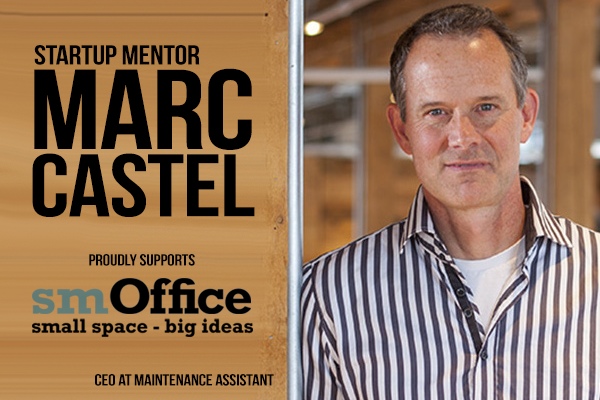 MarcCastel-mentor-smoffice-2016