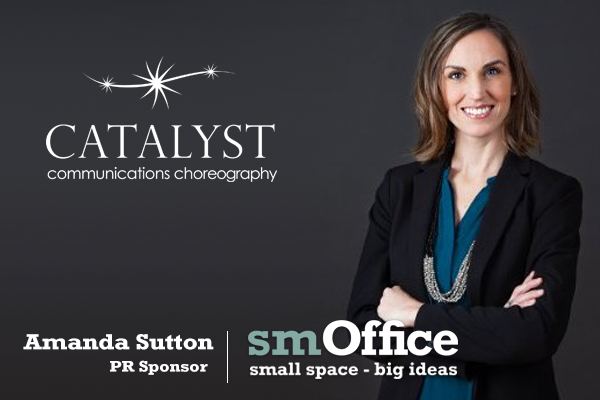 catalyst-smoffice2016