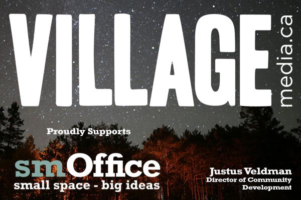 villagemedia-smoffice-2016