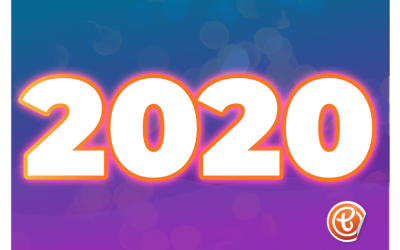 2020 – A Glimpse into the Future of Volunteer Management